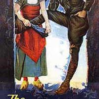 29. Lángbaborult Világ (The Big Parade) - 1925