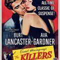 190. A Gyilkosok (The Killers) - 1946