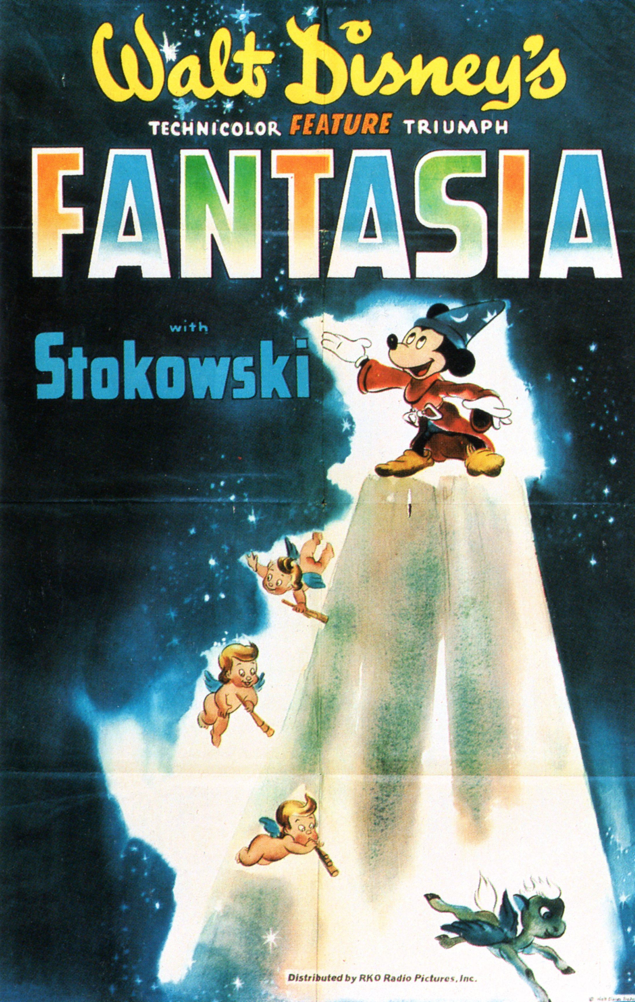 0_fantasia-poster-1940_1.jpg