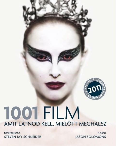 1001_film_amit_latnod_kell_mielott_meghalsz.jpg