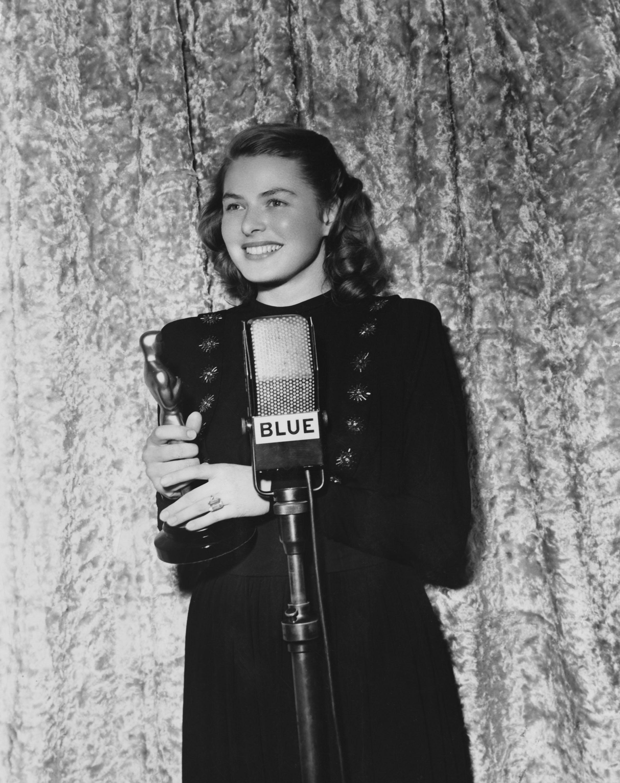 1944_03_actress_bergman.jpg
