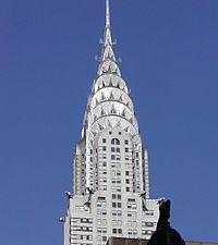 200px-chrysler_building-_top.jpg