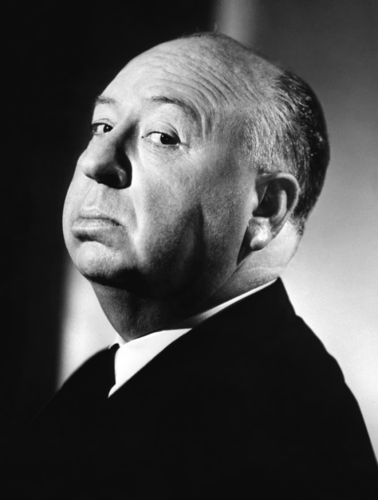 alfred_hitchcock_1.jpg