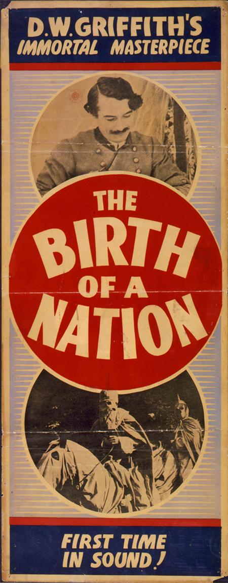 birthofnation.jpg