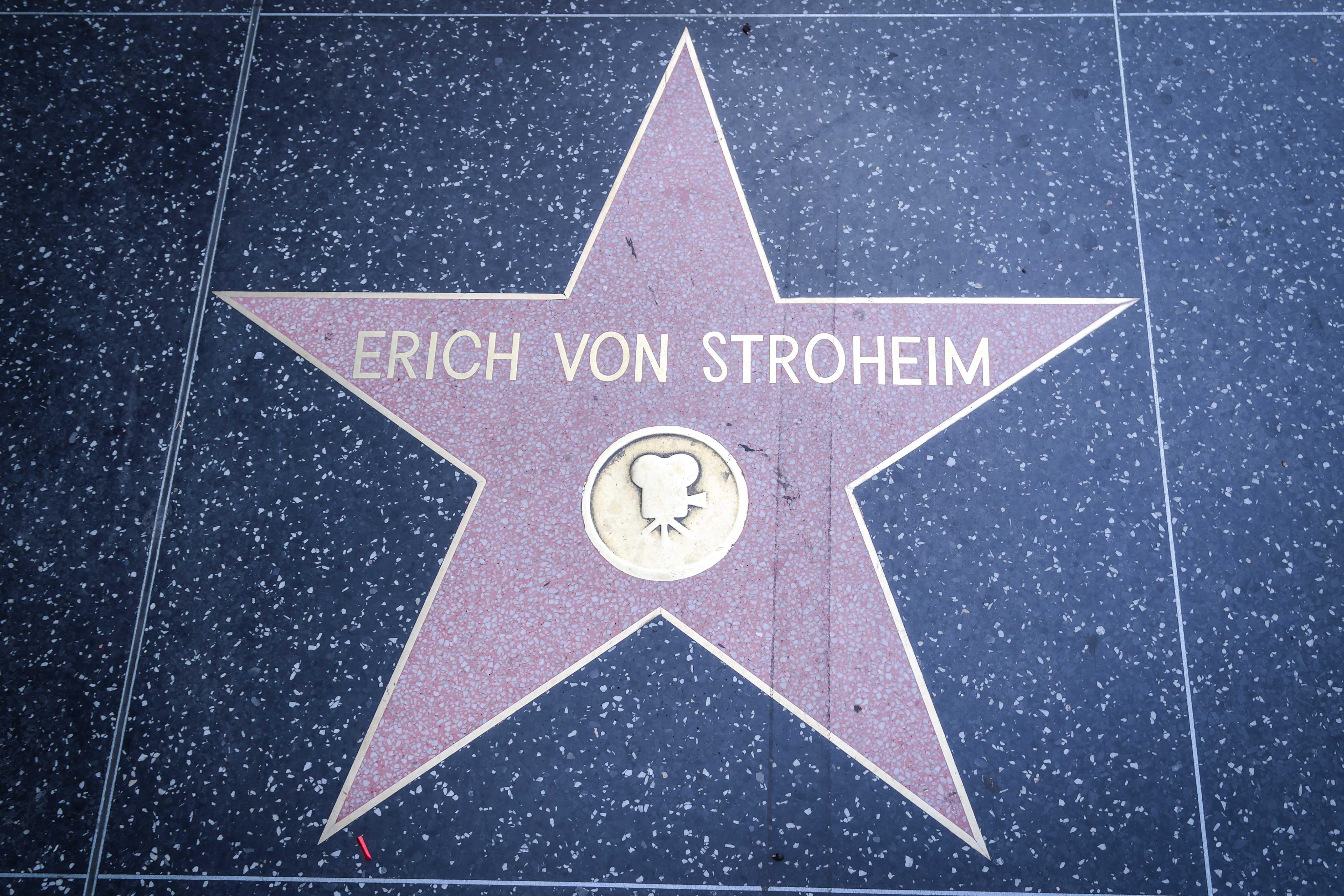 erich_von_stroheim_star.jpg