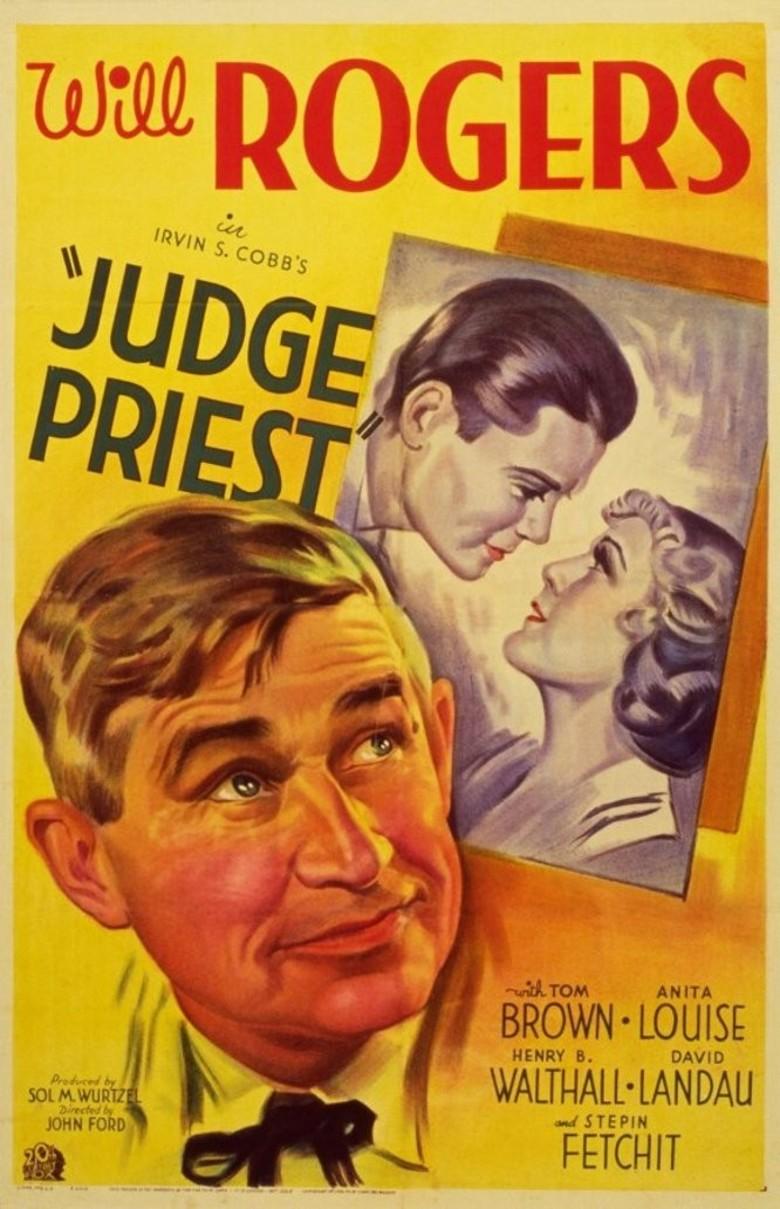 judge-priest-images-12eb3483-cd2f-4c62-afab-5c442ae31ce.jpg