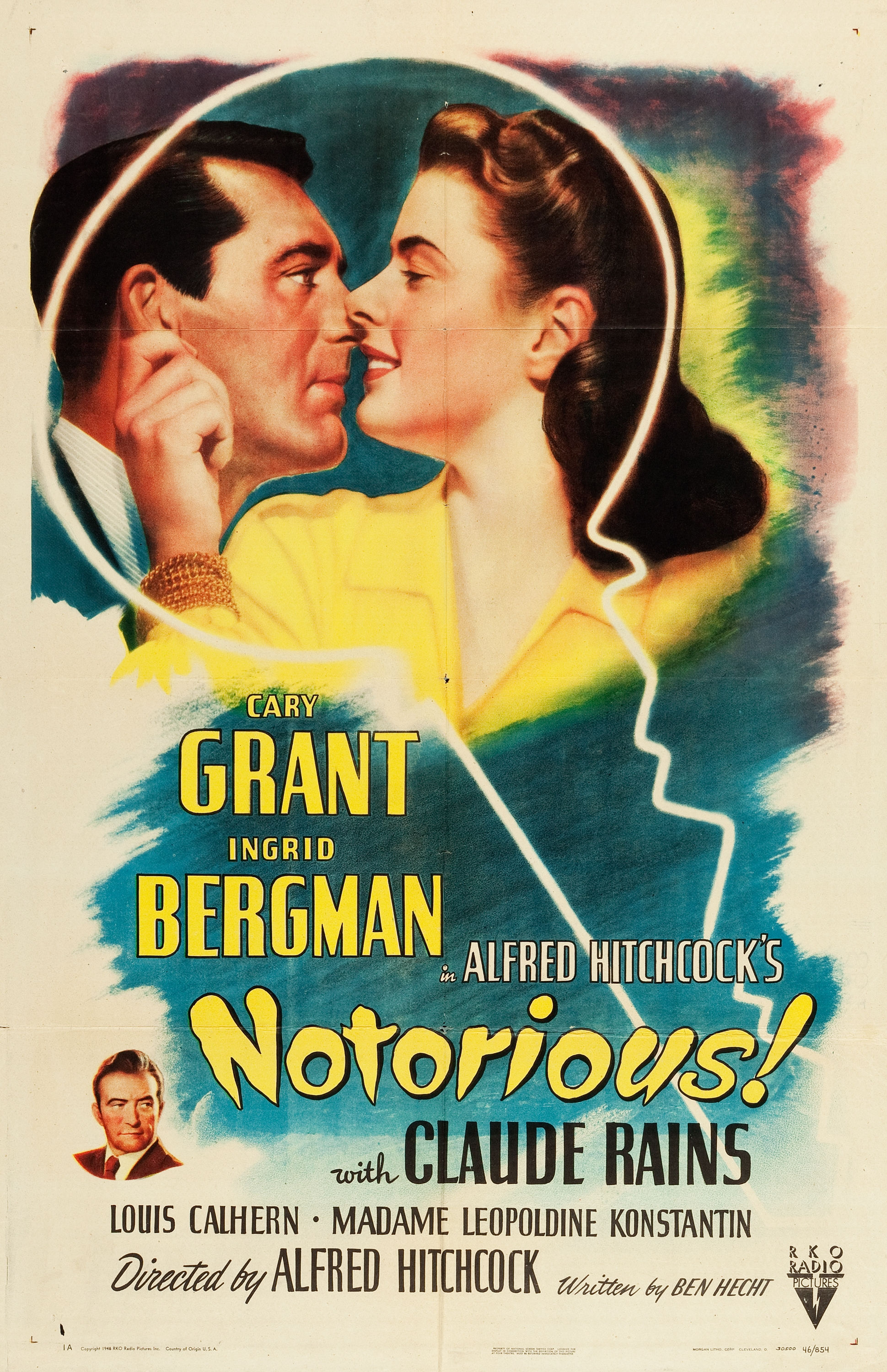 poster013-notorious-theredlist.jpg