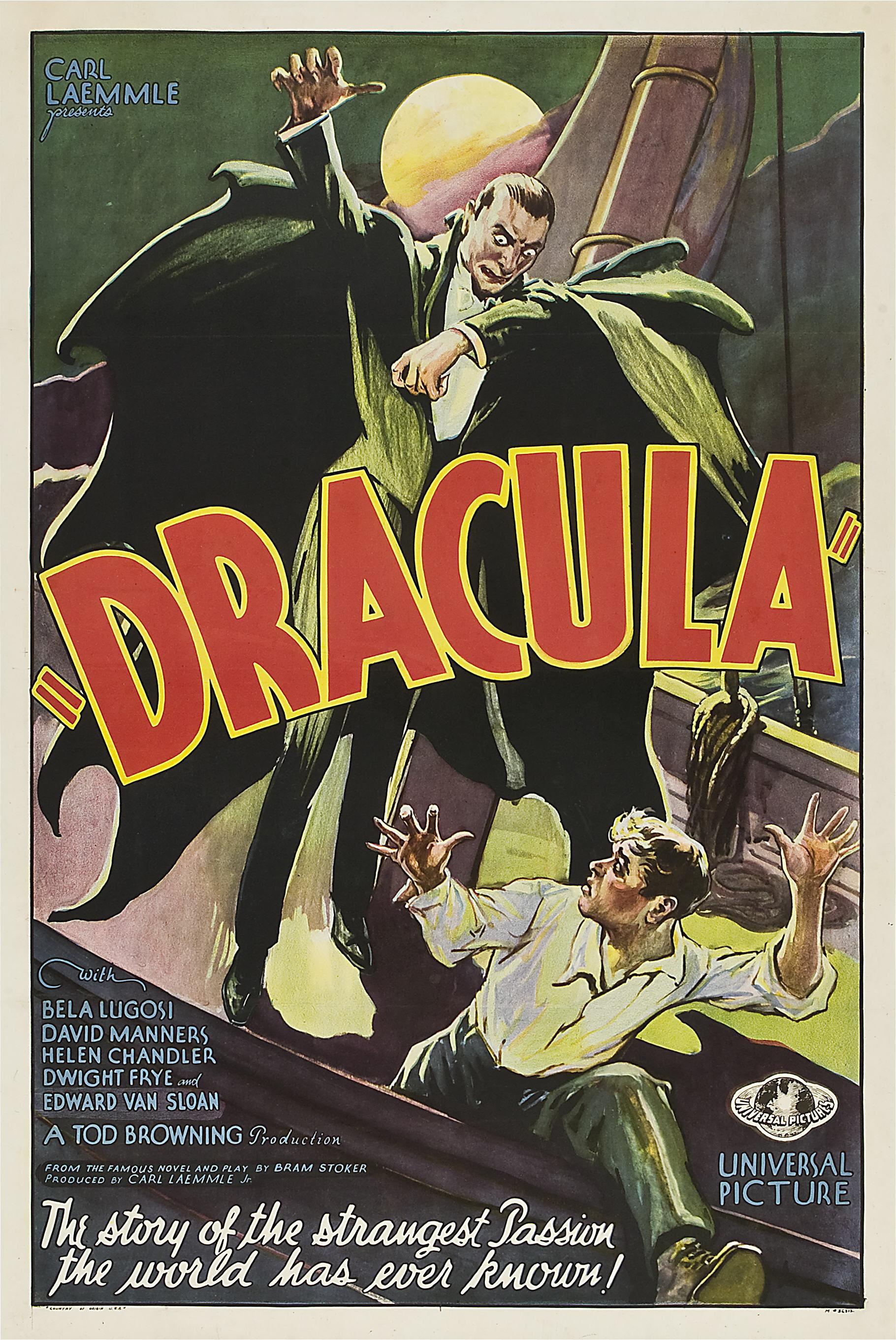 poster018-dracula-theredlist.jpg