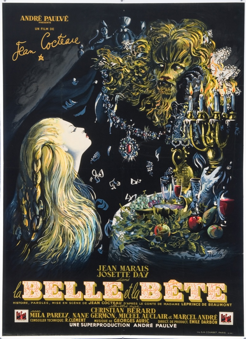 poster039-beauty-and-the-beast-theredlist.jpeg