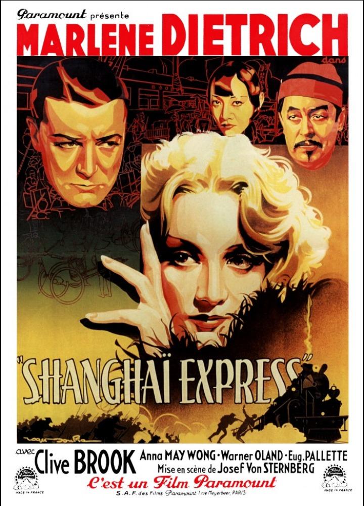 poster048-shanghai-express-theredlist.jpg