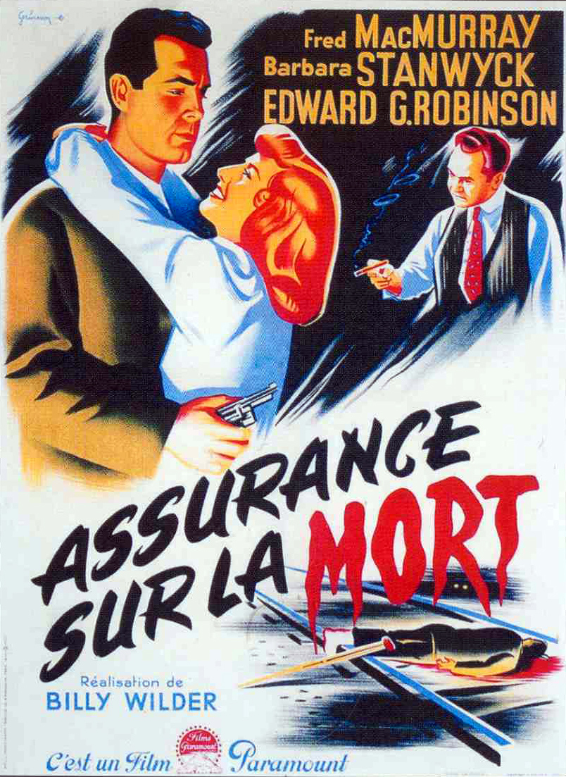 poster_double_indemnity_03.jpg