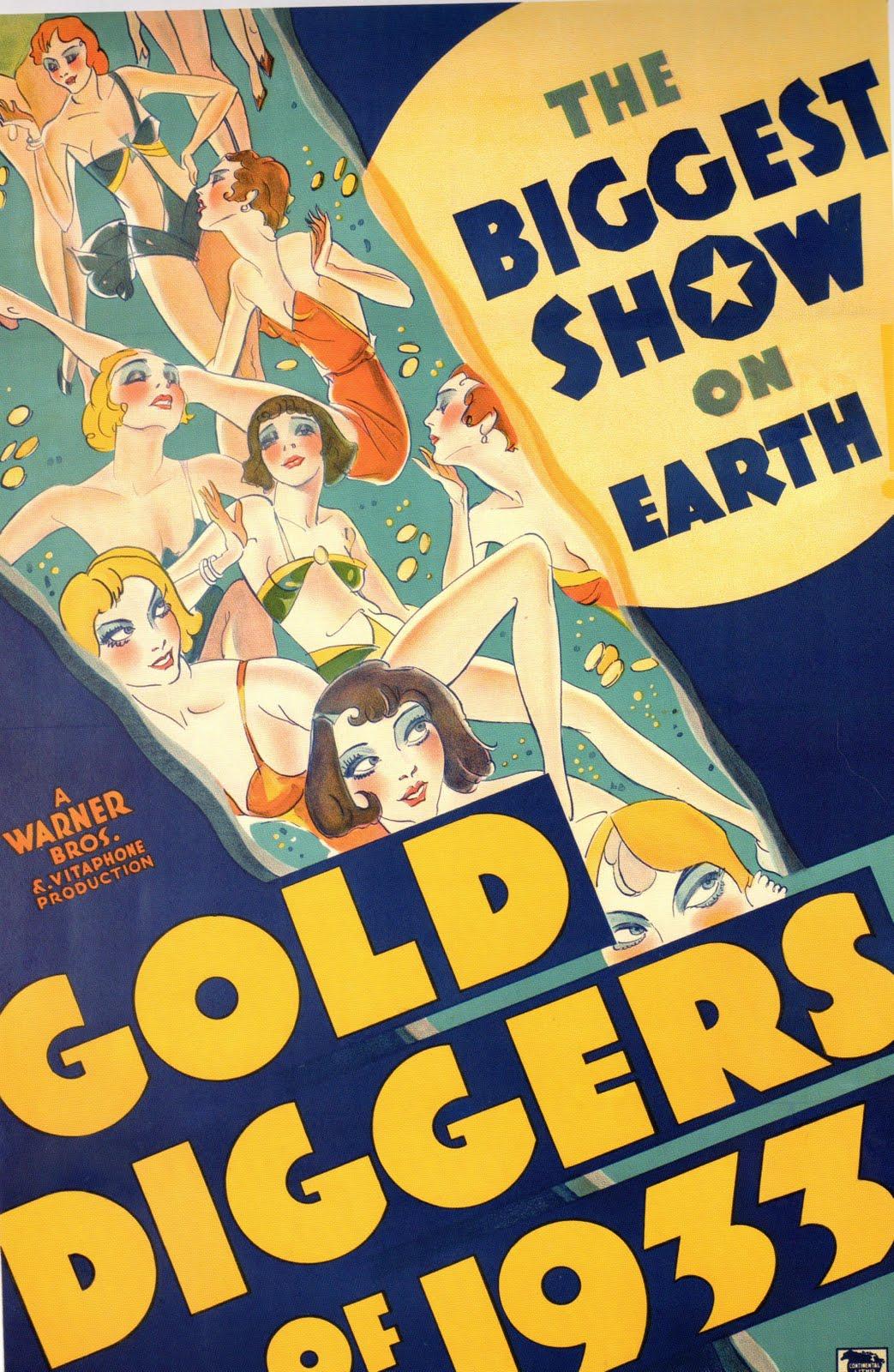 postergold-diggers-1933-03.jpg