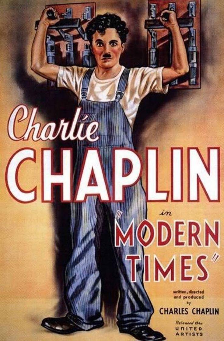 postermodern_times_poster.jpg
