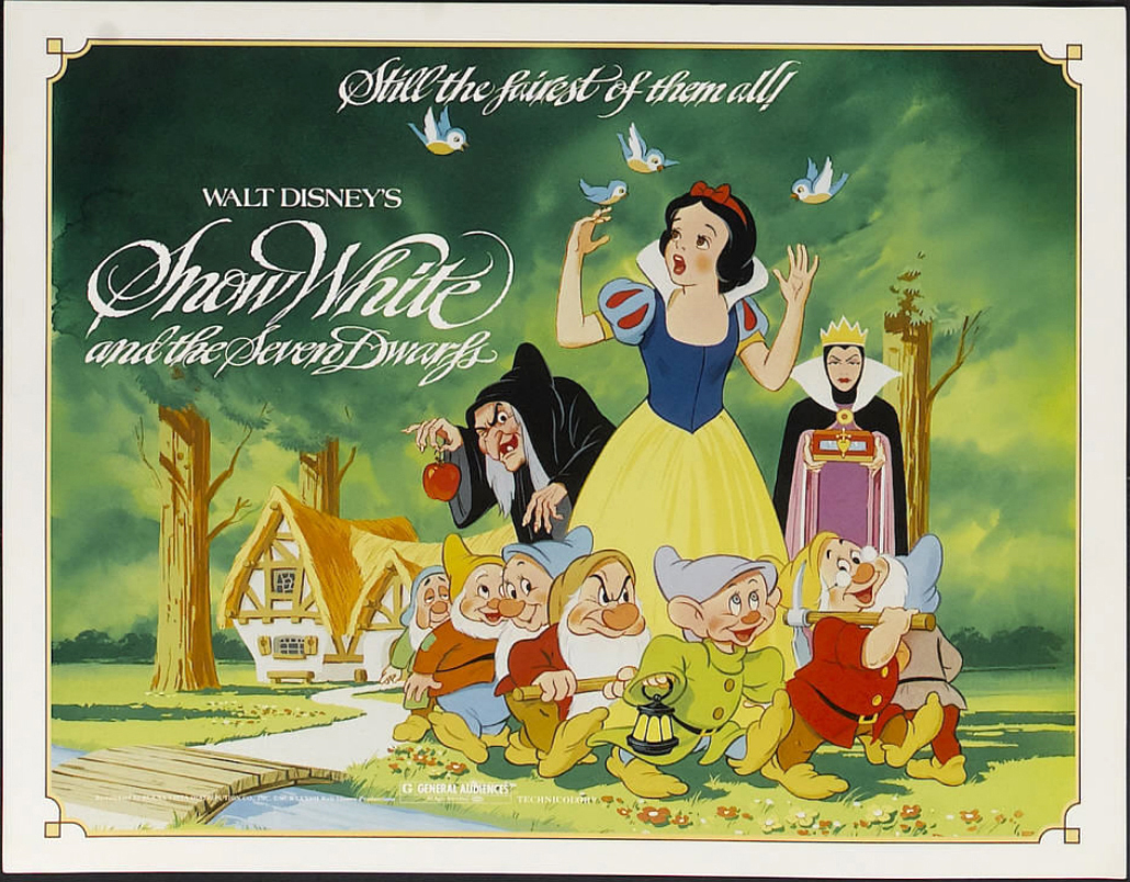 snow-white-and-the-seven-dwarfs_1e9c75.jpg