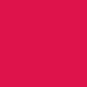 svensk_filmindustri_logo.png