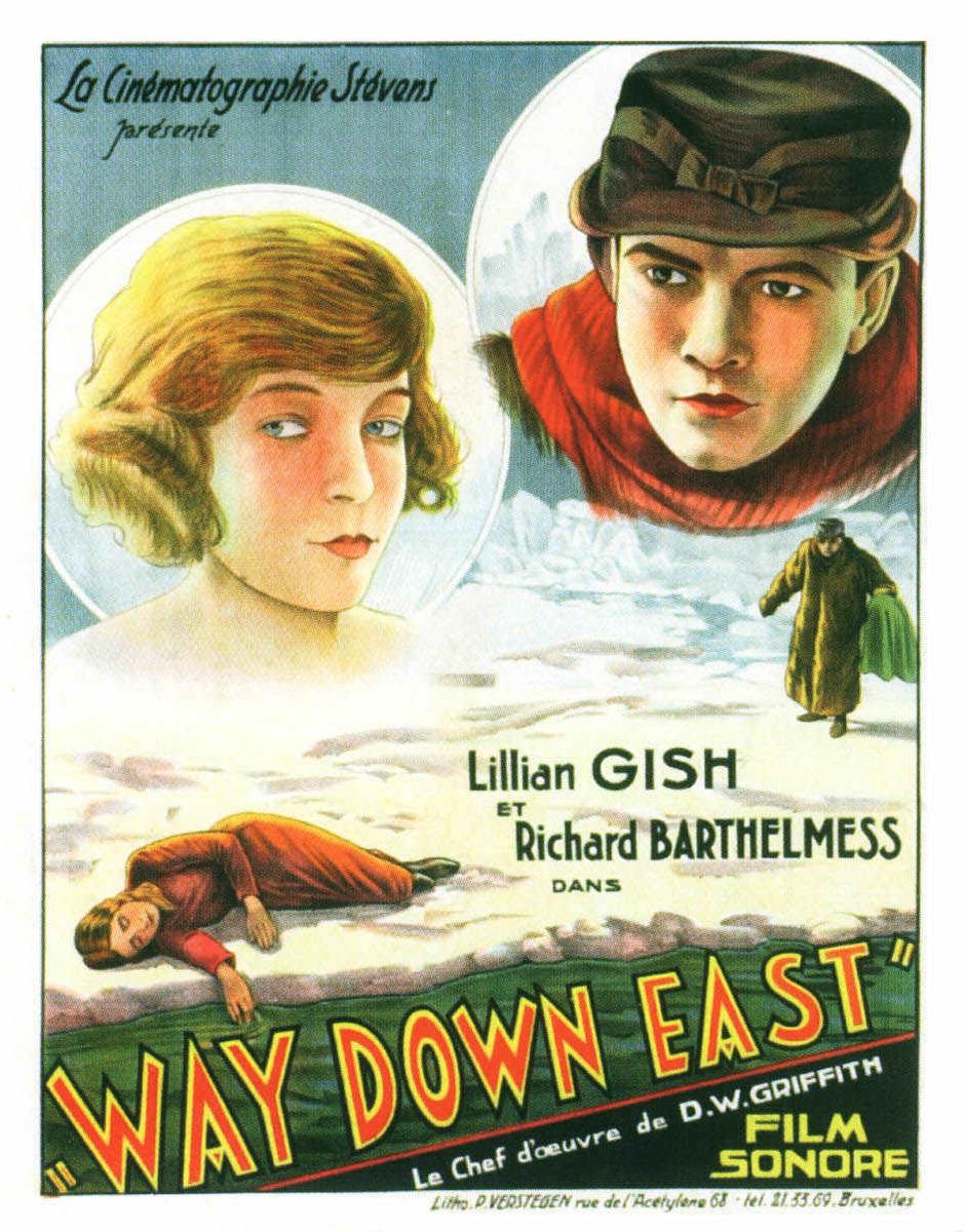 way-down-east-1920.jpg