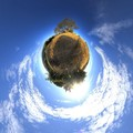 Fotók: Little Planet Panoramic Photography