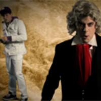 Napi betevő: Bieber vs. Beethoven