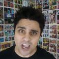 Az 5 legnagyobb youtube sztár
