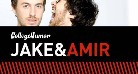 jake_and_amir.jpg