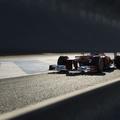 Ferrari: Dobogóra is alkalmatlanok vagyunk