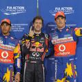 Vettelért sóvárognak a McLarennél