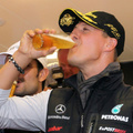Schumacher: Alig várom