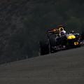 Vettel: 3-4 kiállás alatt kizárt megúszni