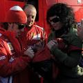 Alonso: Az egész csak spekuláció