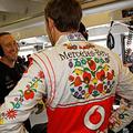 Button nyerni akar a magyar overallban