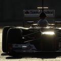 Alonso kongatgatja a vészharangot