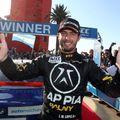 WTCC: Argentin sztárral erősített a Citroën