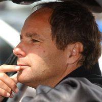 Gerhard Berger újjáélesztené a Formula-3-at