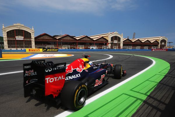 RBR_Vettel_Europe_R600.jpg