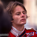 7. The greatest acrobat in the history of F1