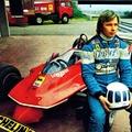 Villeneuve, Pironi, Imola: minden másképp történt?