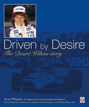 desire_wilson_book.jpg