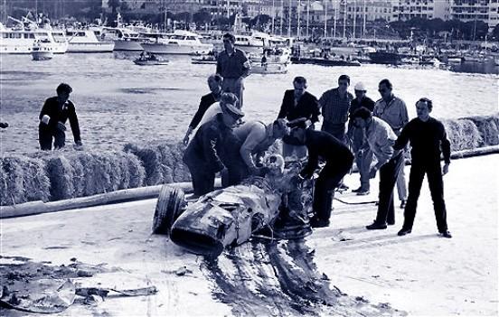 monaco-1967-lorenzo-bandini.jpg