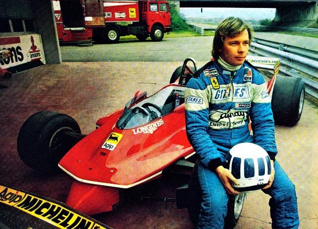 pironi_bemutatkozik_maranelloban_1980-kicsi.jpg