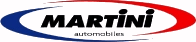 automobiles_martini_logo.png