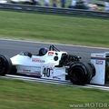 Honda F1 történelem (1983-1992)