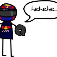 Vettel sebességváltó gondjainak VALÓDI oka!