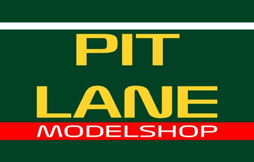 pitlanemodelshop3.png