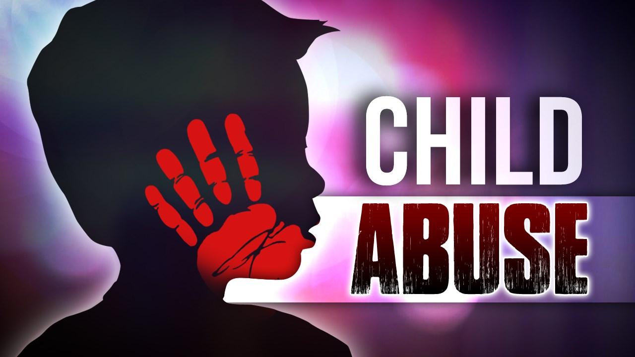 child_abuse_mgn5.jpg