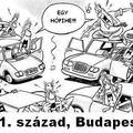 21. század budapest