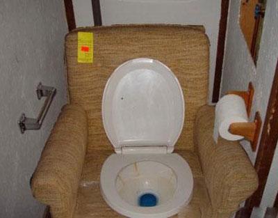 a nem mindennapi kudarc forr s. Black Bedroom Furniture Sets. Home Design Ideas