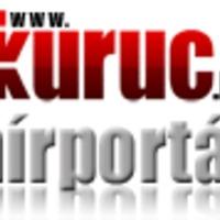 kuruc.info
