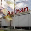 Már megint az Auchan
