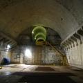 Titkos föld alatti erőmű a Balaton mellett