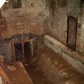 A régi-új Belügyminisztérium és annak barlang- és bunkerrendszere